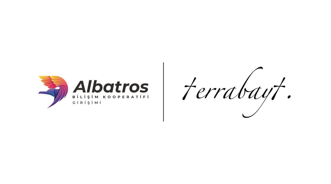 """Terrabayt Söyleşisi: """"Albatros Bilişim Kooperatifi Girişimi Bilişim Sektöründe Dayanışma Ağları Örüyor"""""""
